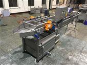 QXJ-3500*贝壳清洗设备