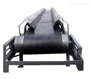 特价销售收粮食专用倾斜式螺旋绞龙输送机