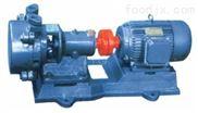 SZB型--水环式真空泵厂家