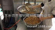 厂家供应豆干包装机 豆干生产线  真空包装机 全自动真空包装设备