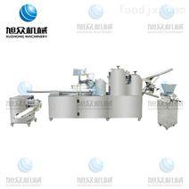 生產線綠豆餅機,酥餅機廠家價格,云南多功能鮮花餅機