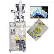 DXD-50KZ-全自动小袋白糖颗粒包装机调味料包装机厂家