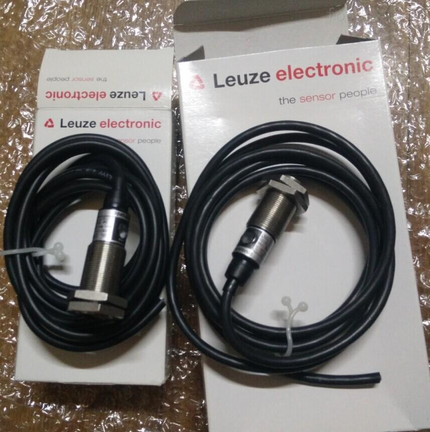 leuze光电传感器,leuze光电接收器,leuze光电发射器,leuze接近开关,le
