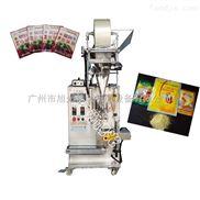 广州全自动小袋调料粉粉末包装机鸡粉包装机厂家