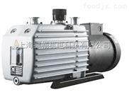 D8C-德国进口莱宝真空泵D8C双级旋片真空泵