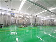 出售二手10吨管式杀菌机,二手19米-1米6喷淋隧道杀菌机