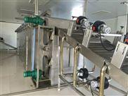 回收求購LPG系列高速離心式噴霧干燥機