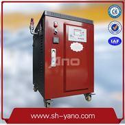厂家直销定制款菜肴蒸煮9kw免检电蒸汽发生器 小型立式锅炉