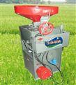 组合式水稻碾米机,稻谷脱壳机