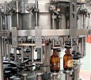 特价供应啤酒生产线 易拉罐啤酒生产线饮料生产线