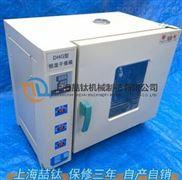 101-4鼓风干燥箱产品图片,上海供应101系列鼓风干燥箱,电热鼓风烘箱团购价