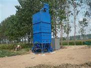安徽小型粮食烘干机图片厂家,润弘机械