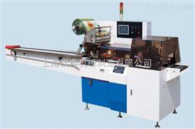 QD-450棉签包装机 多功能包装机