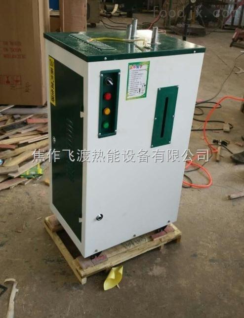 18千瓦电热蒸汽发生器