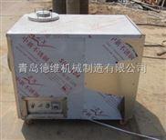 多功能節能型小型炒貨機