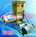 薯类淀粉加工机,红薯打浆机
