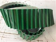 煤矿用阻燃钢丝绳芯输送带胶带皮带