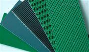 供应硅胶带,硅胶输送带,耐高温