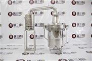 东莞不锈钢酿酒设备小型|中型|大型酿酒设备