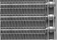 [新品] 耐酸碱铁氟龙输送带特氟龙高温布(齐全)