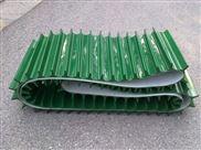 [新品] 工业耐热耐酸碱橡胶帆布输送带(NN/CC/EP)