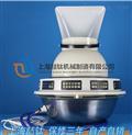 负离子加湿器低价出售,SCH-P负离子加湿器图片,负离子加湿器使用方便