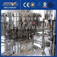 供应功能性饮料灌装生产设备