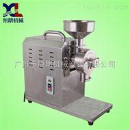 HK-812旭朗专业耐腐蚀性中药材磨粉机