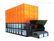 szl-型煤鍋爐