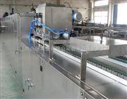 HQ175型巧克力浇注生产线批发/巧克力浇注生产生产厂家/巧克力浇注生产价格