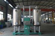 ZDSF/FN-软化水设备