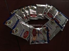 三角包内外袋一体茶叶万博体育官网客户端 滤纸袋内外包茶叶万博体育官网客户端