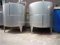 10000L无菌储水罐