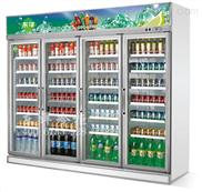 上海华联超市冷柜厂家直销