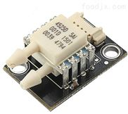 4525do-ds5ai001dp空速计差压传感器