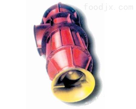 lbx型-立式斜流泵,长沙奥凯水泵厂斜流泵参数型号结构
