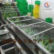 LJQX-2500-利杰清洗设备广泛应用于食品加工企业,个体专业户创业