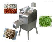 蔬菜切丁机-样品-型号-厂家-品质保证