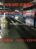 河南霉雨季节用工业除湿机