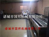 酱菜生产加工设备