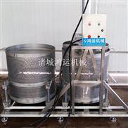 可定制果汁蔬菜压榨机压率机
