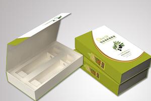 为顺应市场趋势 食品包装盒企业不断推陈出新