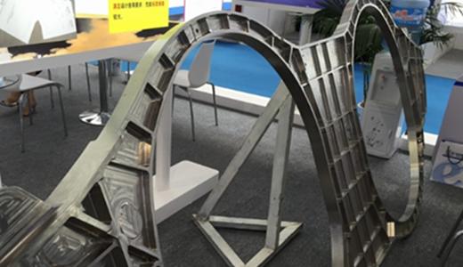 3D打印为机械制造加力  智能微铸锻开新篇章