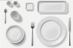 食品接触材料安全得重视 新标准修订处于进行时