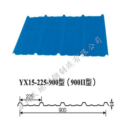 隔音彩钢板,专业承接各种钢结构厂房