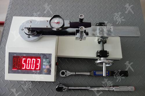 ?SGXJ型扭力扳手检定仪