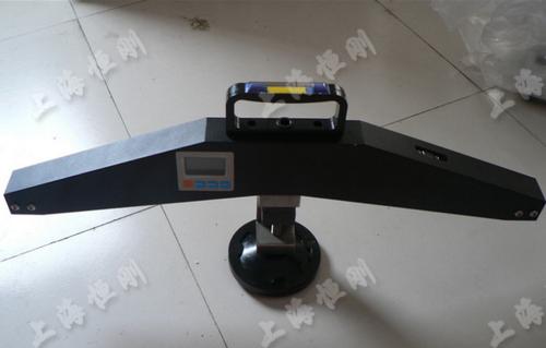 SGSS绳索张力检测仪