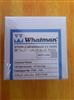 7141-114whatman白色网格滤膜47mm*0.45um混合纤维素材质