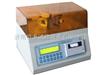 电子式纸板挺度测定仪