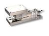 SCS3T实用型模块,专用反应釜模块